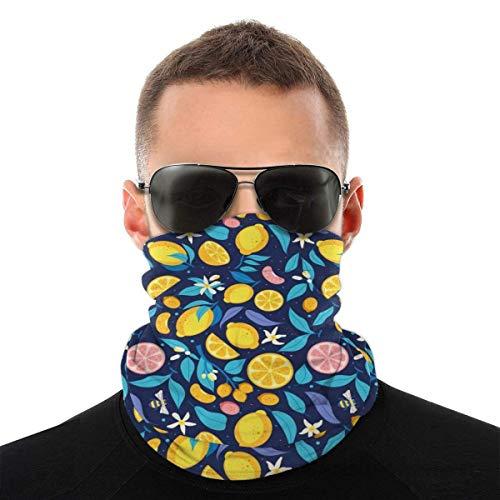 Bandana máscara facial con estampado de rayas de leopardo, color rosa, polainas para el cuello, unisex, variedad de bufandas para la cabeza, bufandas para el sudor