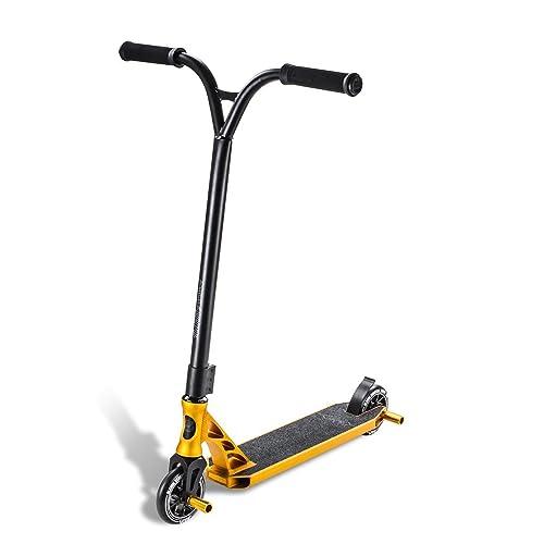 Scooters: Amazon.es