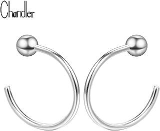 Best earring hooks online india Reviews