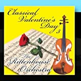 Classical Valentine's Day 3 by The Rittenhouse Orchestra (2011-01-31)