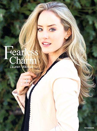 Fearless Charm