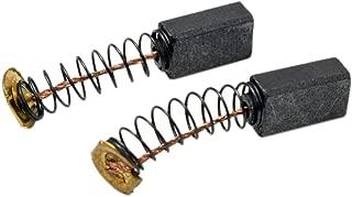 craftsman electric planer