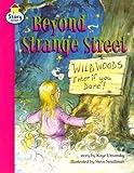 *LILA:SS:S7: BEYOND STRANGE STREET (LITERACY LAND)