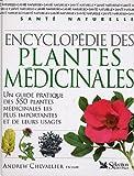 Ency.des Plantes Medicinales