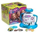 B-Stylin' Button Designer
