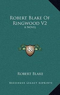 Robert Blake of Ringwood V2