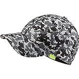 Nike Arobill H86 Cappello, Uomo, Black, One Size
