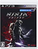 NINJA GAIDEN 3 (通常版) - PS3