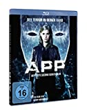APP - Der erste Second Screen Film (Blu-Ray)