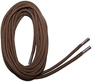 Best coyote brown boot laces Reviews