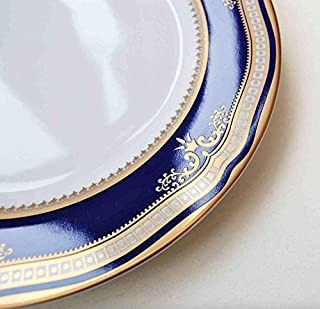 أواني طعام VIP من تايتانيك تشاينا - نسخة طبق الأصل من ذا تايتانيك