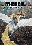 Thorgal. Integral 4