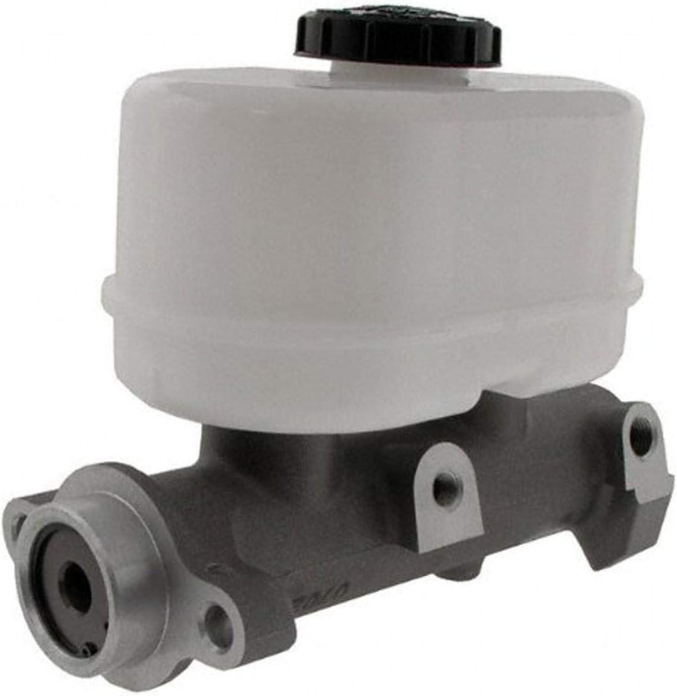 Raybestos Max 71% OFF Brake Master Max 51% OFF MC390531 Cylinder BPIMC390531