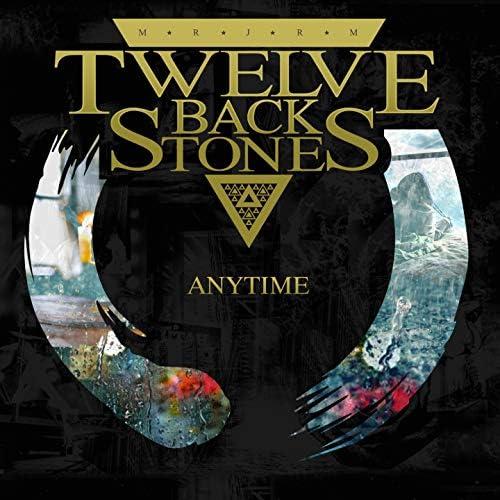 Twelve Back Stones