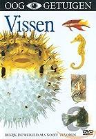 Vissen: Ooggetuigen [DVD]
