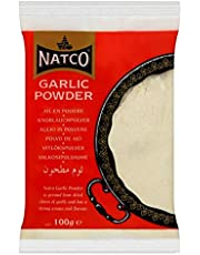 Natco Garlic Powder 100G