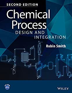 Best chemical process design and integration Reviews