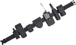 Best duty belt set Reviews