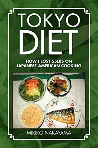 Tokyo Diet