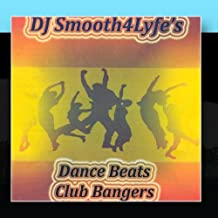 Dance Beat and Club Bangers