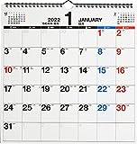 高橋 2022年 カレンダー 壁掛け A3変�