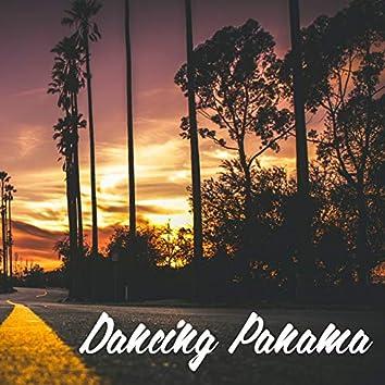 Dancing Panama