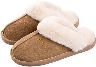 Ugg Knockoffs Slippers