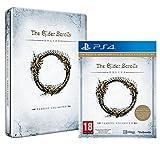 Foto The Elder Scrolls Online: Tamriel Unlimited - Edizione Day-One Limited [Esclusiva Amazon]