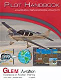 Gleim Pilot Handbook - 11th Edition