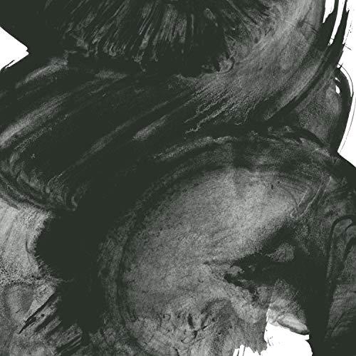 セヌリエ 透明水彩絵具 ハーフパン 753-S1 ランプブラック