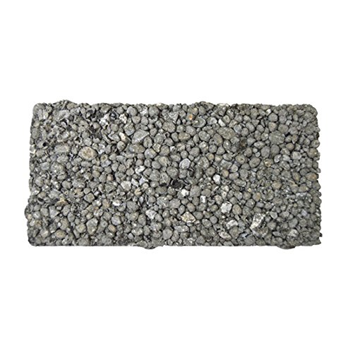 Hagen- Laguna Bio Brick para Powerclear Multi 3500/7000, 15561218344