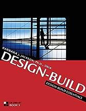 Best design and build project management Reviews