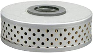 Steering Filter, 3-15/16 x 1-3/8 In