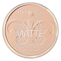 Upto 5 hour natural shine control Minimizes the appearance of pores With natural minerals Dermatologically tested