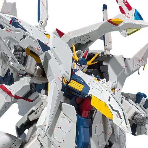 ROBOT魂 (Ka signature) <SIDE MS>ペーネロペー(機動戦士ガンダム 閃光のハサウェイVer.)