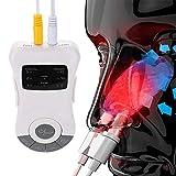 Dispositivo per La Terapia della Rinite per La Cura del Naso Dispositivo per Il Trattamento delle Allergie Laser A Bassa Frequenza Congestione Nasale Sinusite Macchina per Il Trattamento del Russare