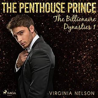 The Penthouse Prince Titelbild