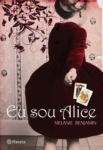Eu sou Alice
