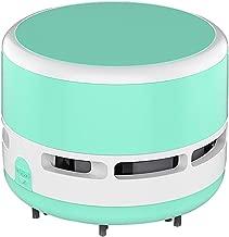Best mini vacuum cleaner project Reviews
