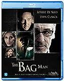 Bag Man [Blu-ray] [Import anglais]