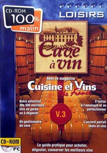 Cave à vin 2 + Cuisine pratique