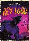 Rey Lobo par M. Sotelo