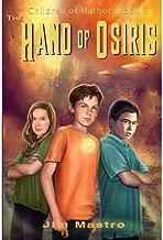 Best the osiris child vol 2 Reviews