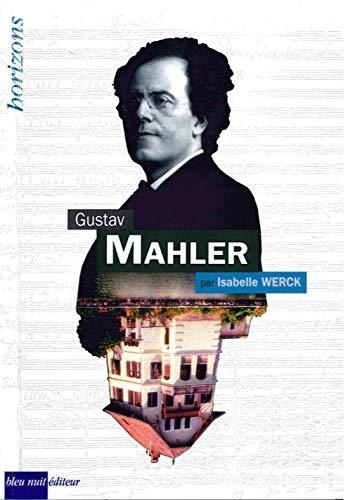 Mahler,Gustav