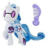 My Little Pony The Movie All About DJ Pon-3