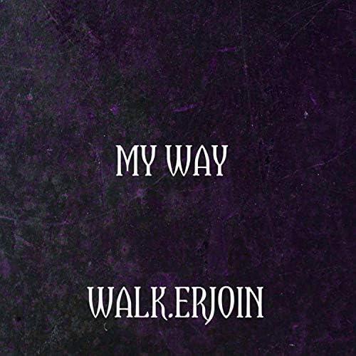 Walk.Erjoin