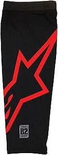 Alpinestars Knee Sleeve (Large/X-Large)