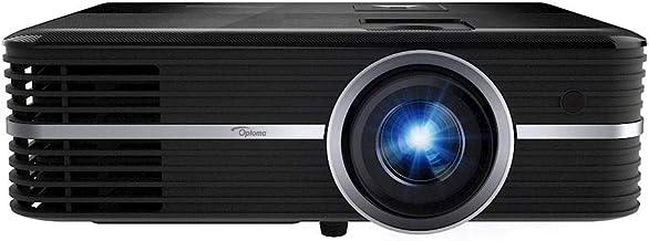 Optoma UHD350X Videoproiettore DLP 4K