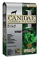 キャネディ オールライフステージ レスアクティブ 肥満・全年齢犬用 13.6kg