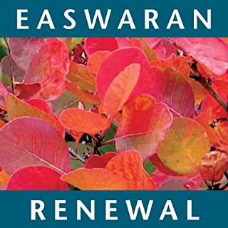 Renewal cover art